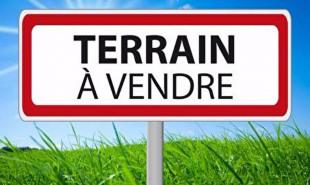 vente Terrain St Laurent de la Salanque