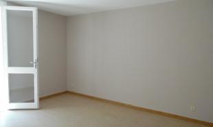 vente Appartement 2 pièces Carpentras