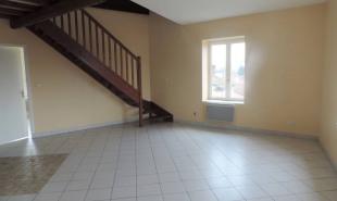 location Appartement 3 pièces Montmerle-sur-Saone
