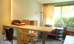 location Appartement 1 pièce Nimes
