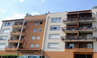 vente Appartement 2 pièces Saint Fons