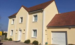 vente Maison / Villa 6 pièces Heuland