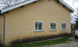 location Maison / Villa 4 pièces Pessac