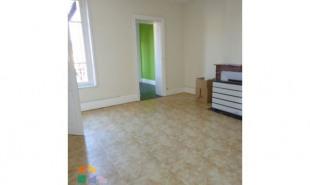 location Appartement 2 pièces Charleville-Mezieres