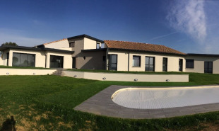 location Maison / Villa 6 pièces L Isle Jourdain