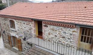 vente Maison / Villa 6 pièces La Terrasse-sur-Dorlay