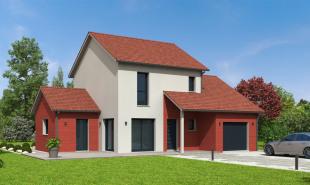 vente Maison / Villa 7 pièces Sedan