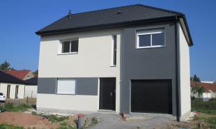 vente Maison / Villa 5 pièces Saint-Omer
