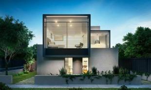 vente Maison / Villa 4 pièces Saint-Ouen