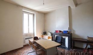 vente Appartement 1 pièce Orthez
