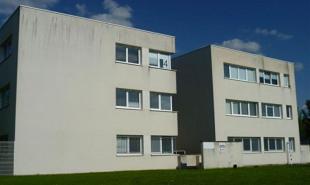 location Bureau Metz Sebastopol