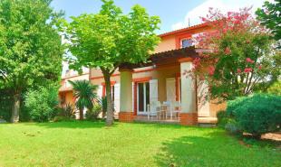 location Maison / Villa 5 pièces Castelginest