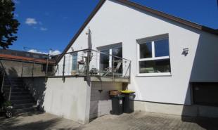 location Maison / Villa 4 pièces Schnersheim