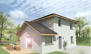 vente Maison / Villa 5 pièces Vimines