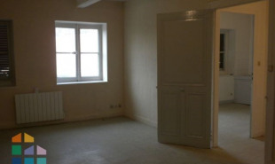 location Appartement 3 pièces Montmerle s/Saone