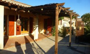vente Maison / Villa 4 pièces Mauguio