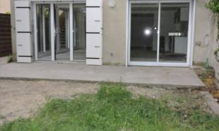 location Appartement 1 pièce Tulette