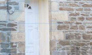 vente Maison / Villa 3 pièces Belle Isle en Terre
