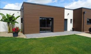 vente de prestige Maison / Villa 6 pièces Quincay