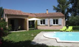 vente Maison / Villa 4 pièces Revel