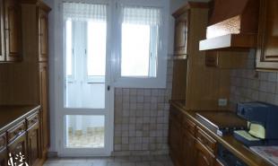 vente Appartement 5 pièces St Quentin