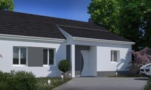 vente Maison / Villa 4 pièces Formerie