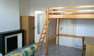 location Appartement 1 pièce Le Blanc