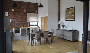vente Loft/Atelier/Surface 6 pièces Tourcoing