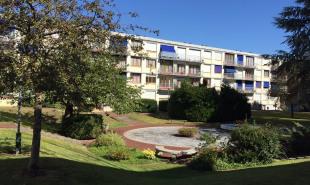 vente Appartement 4 pièces Rantigny