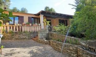 vente Maison / Villa 6 pièces Lancon-Provence