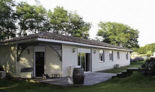 vente Maison / Villa 6 pièces Les Esseintes