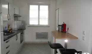 vente Appartement 3 pièces Cires-Lès-Mello