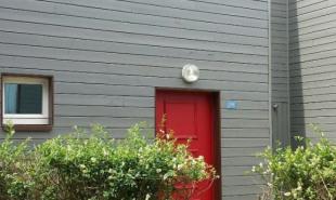 vente Maison / Villa 4 pièces Montreuil Juigne