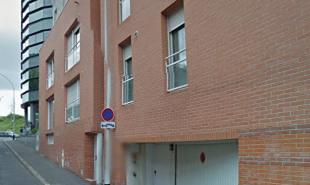 location Appartement 3 pièces Gentilly