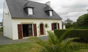 vente Maison / Villa 5 pièces Penvenan