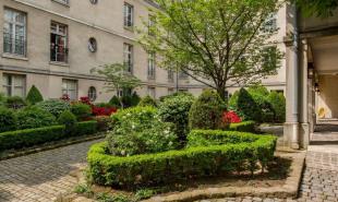 vente de prestige Appartement 5 pièces Paris 5ème