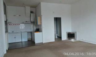 vente Appartement 1 pièce Roanne