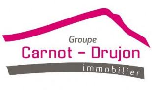 location Boutique Aix en Provence