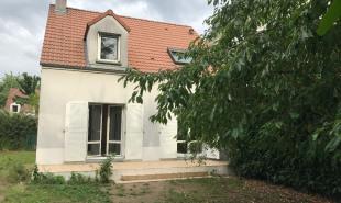 vente Maison / Villa 4 pièces Orleans
