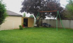 location Maison / Villa 5 pièces Trouy