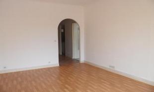 location Appartement 1 pièce Le Cannet