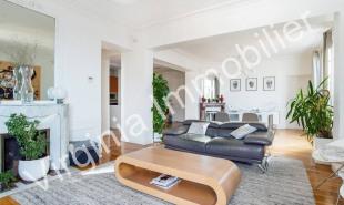 vente Appartement 4 pièces St Mande