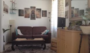 vente Appartement 1 pièce Montlignon
