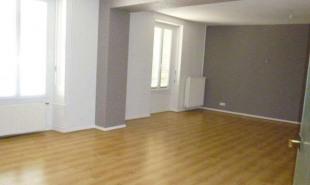 location Appartement 7 pièces Vesoul