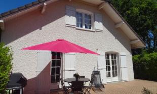 location Maison / Villa 4 pièces Messery