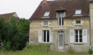vente Maison / Villa 4 pièces Rantigny 5 Mn