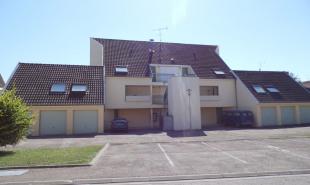 location Appartement 5 pièces Saint-André-les-Vergers