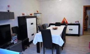 vente Maison / Villa 3 pièces Beaurepaire