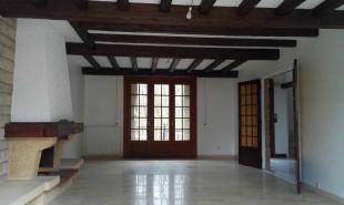 vente Maison / Villa 5 pièces Rosny sous Bois