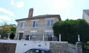vente Maison / Villa 6 pièces Brive-la-Gaillarde